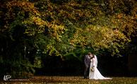Colwick Hall Wedding Photographer