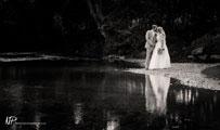Myth Barn Wedding Photography