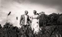 Blackbrook House Wedding Photography