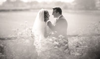 Dovecliff Hall Hotel Wedding Photography