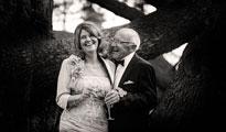 Callow Hall Wedding Photography
