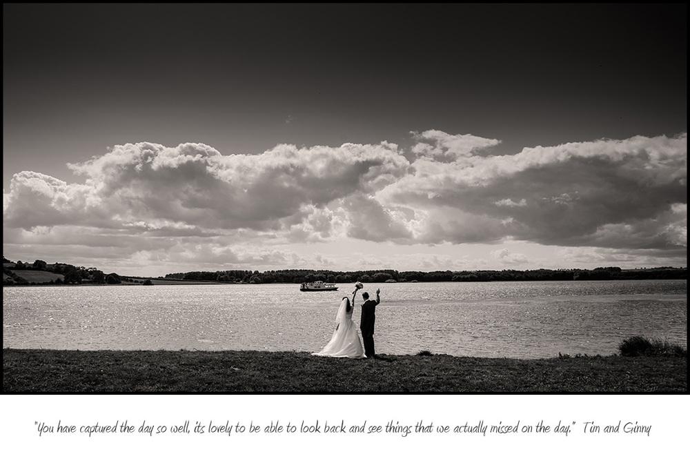 Award winning Wedding photography Staffordshire
