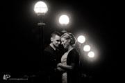 Hartingtion Hall Wedding Photographer