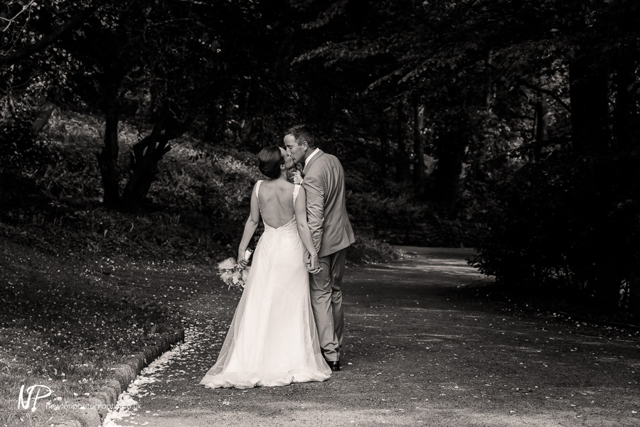 Black brook House Wedding Photography