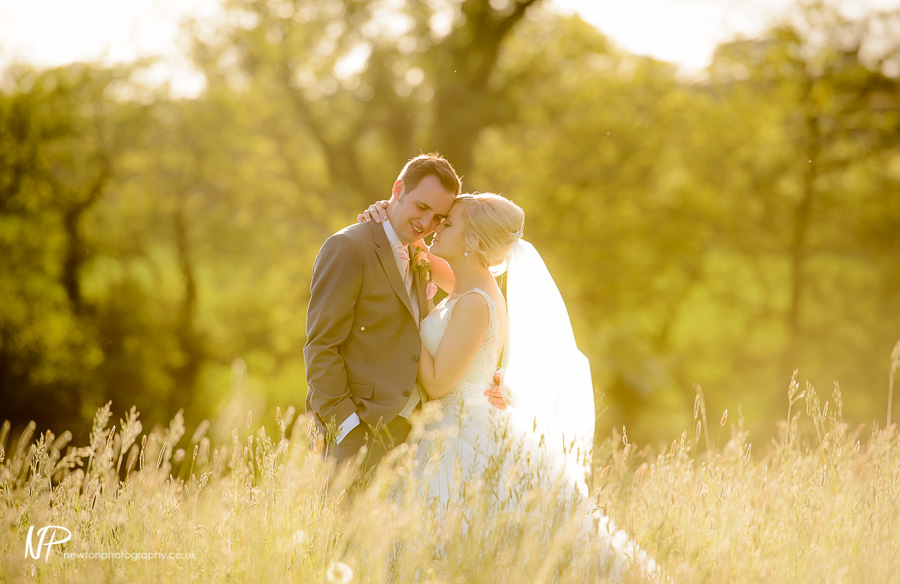 Shottle Hall Wedding Photographer
