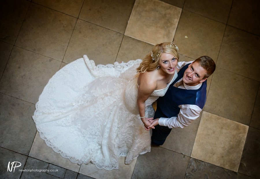 Norwood Park Wedding Photographer Nottinghamshire