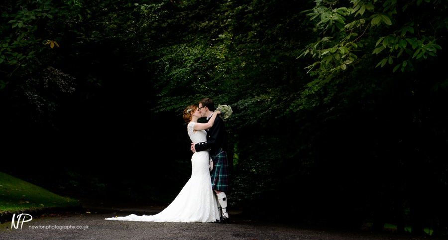 Black brook House Wedding Photographer