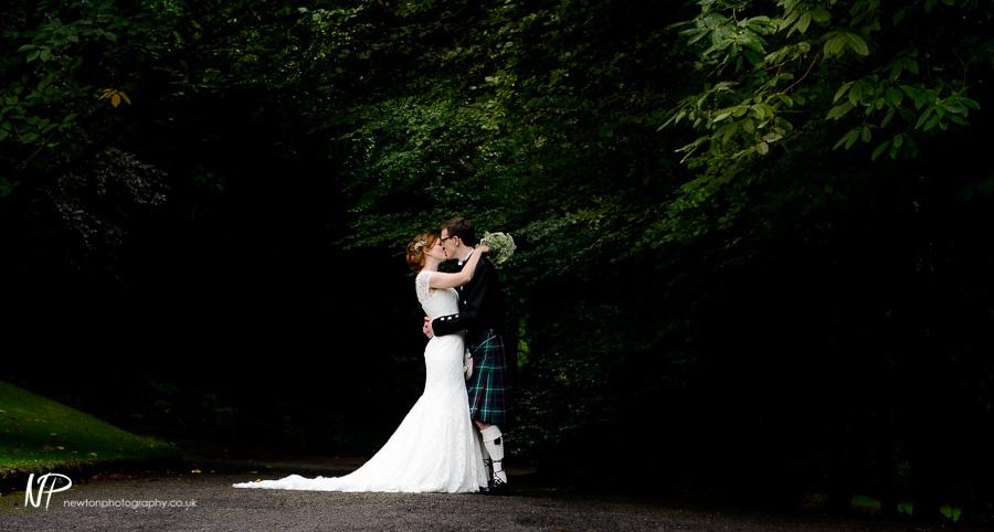 Black brook House Wedding Photographer