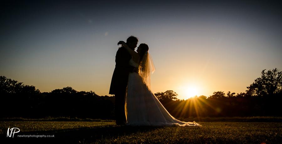 Shottle Hall Wedding Photographer Derbyshire