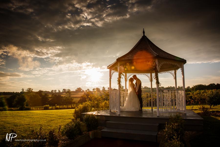 Craig and Sarah's Wedding Story at Shottle Hall,Belper, Derbyshire.