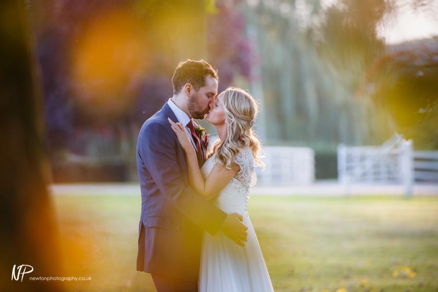 Stubton Hall Wedding Photographer Nottinghamshire