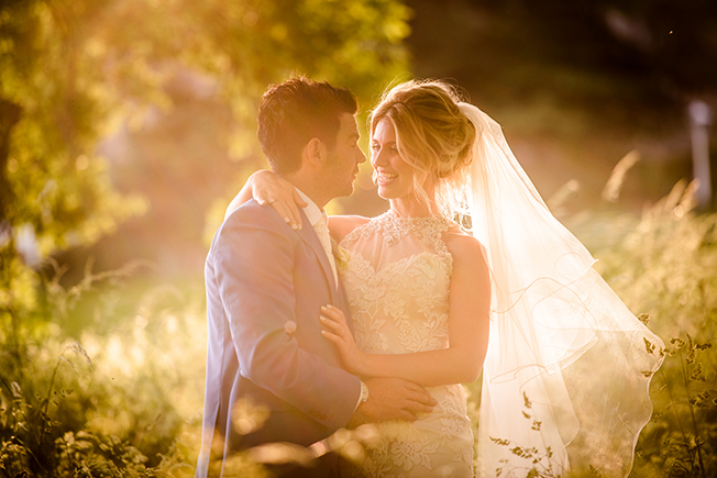Quality Wedding Photography Prices 2017