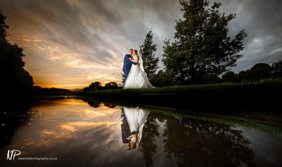 Wedding Photography Derbyshire Prices 2017