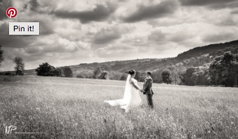 Wedding Photograpy at East Lodge, Derbyshire.