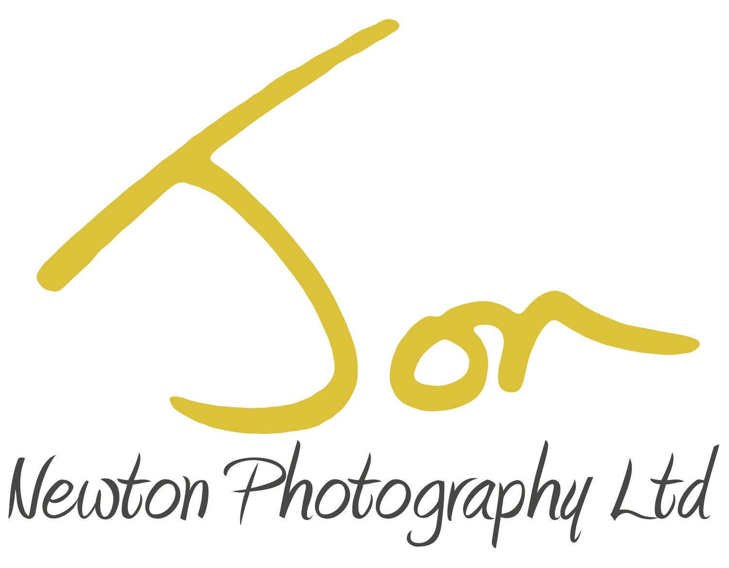 Wedding Photography Derbyshire | Newton Photography Documentary Wedding Photographer Derby, Nottingham, Leicestershire.