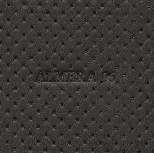 ALMERA 06.png