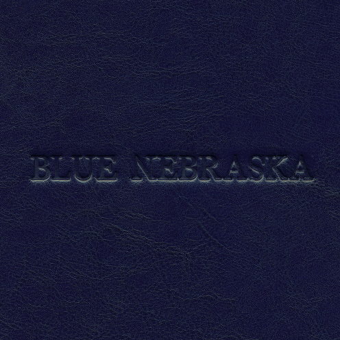 BLUE NEBRASKA.png