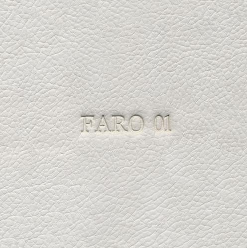 FARO 01.png
