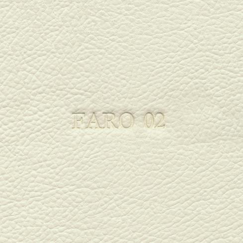Faro 02.png