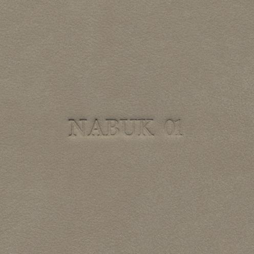 NABUK 01.png