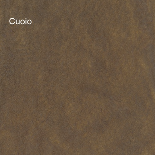 Cuoio.png