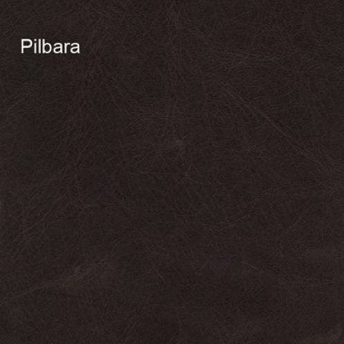 Pilbara.png