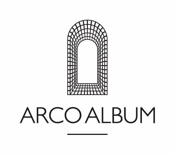 Arcoalbum