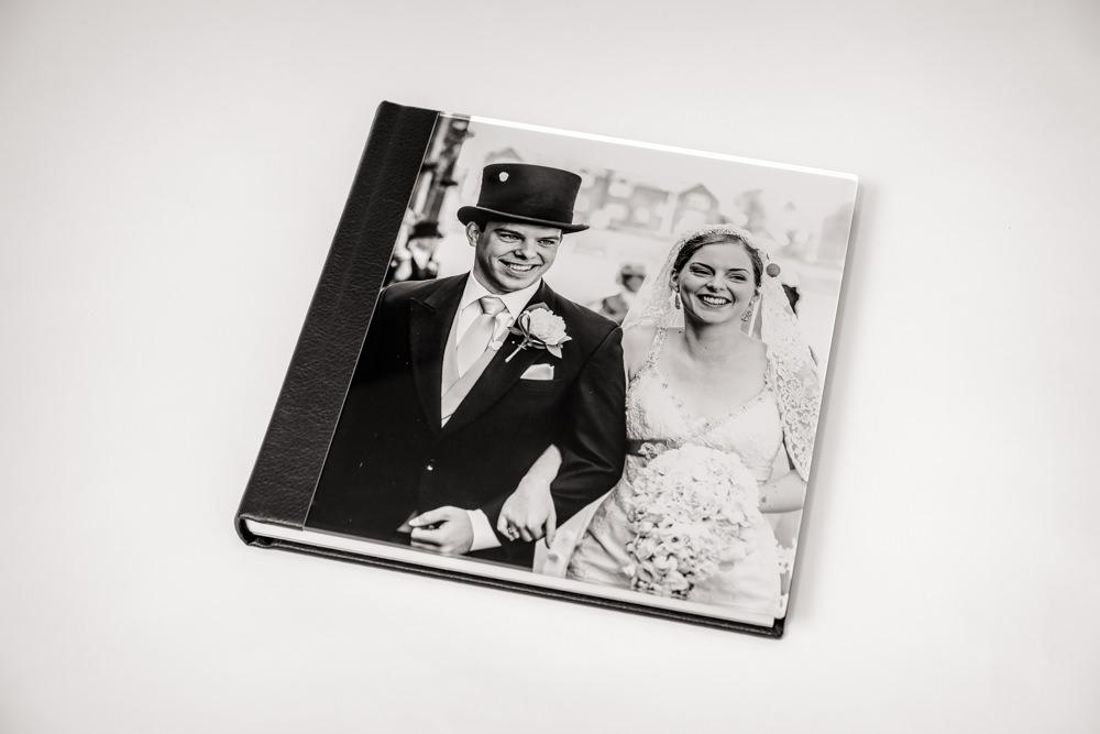 book1-0005.jpg