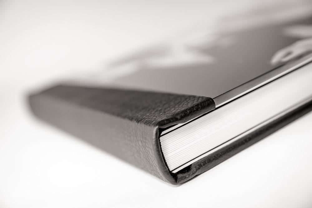 book1-0010.jpg