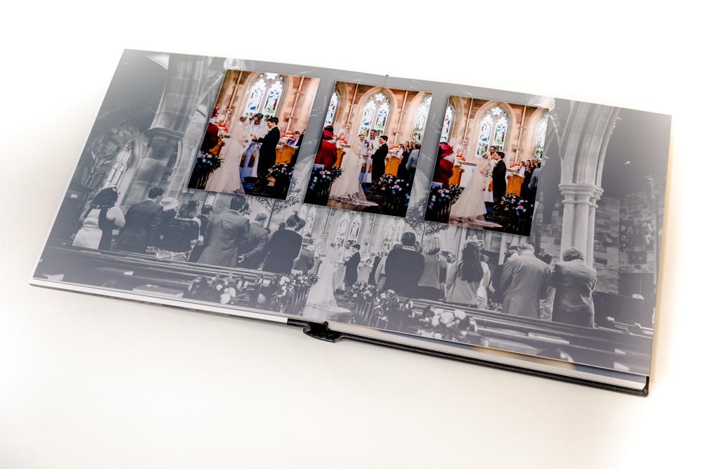 book1-0012.jpg
