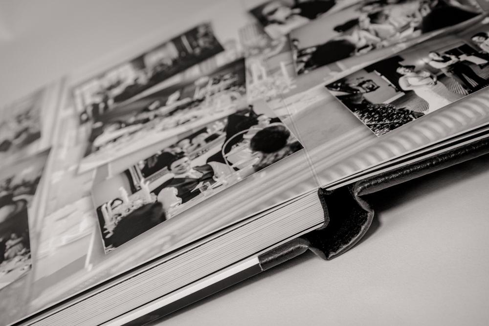book1-0015.jpg