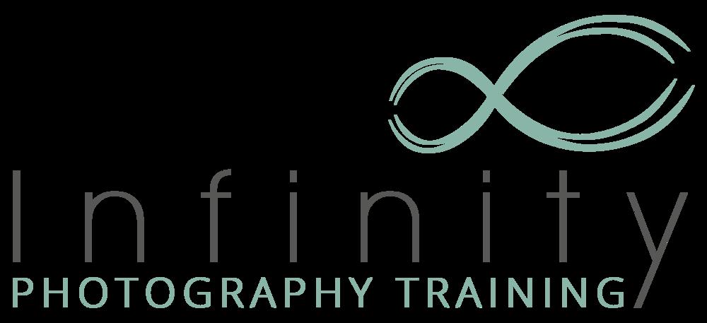 Infinity Photography Training