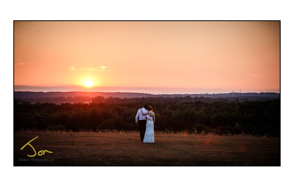 Goosedale Wedding Photographer Nottinghamshire