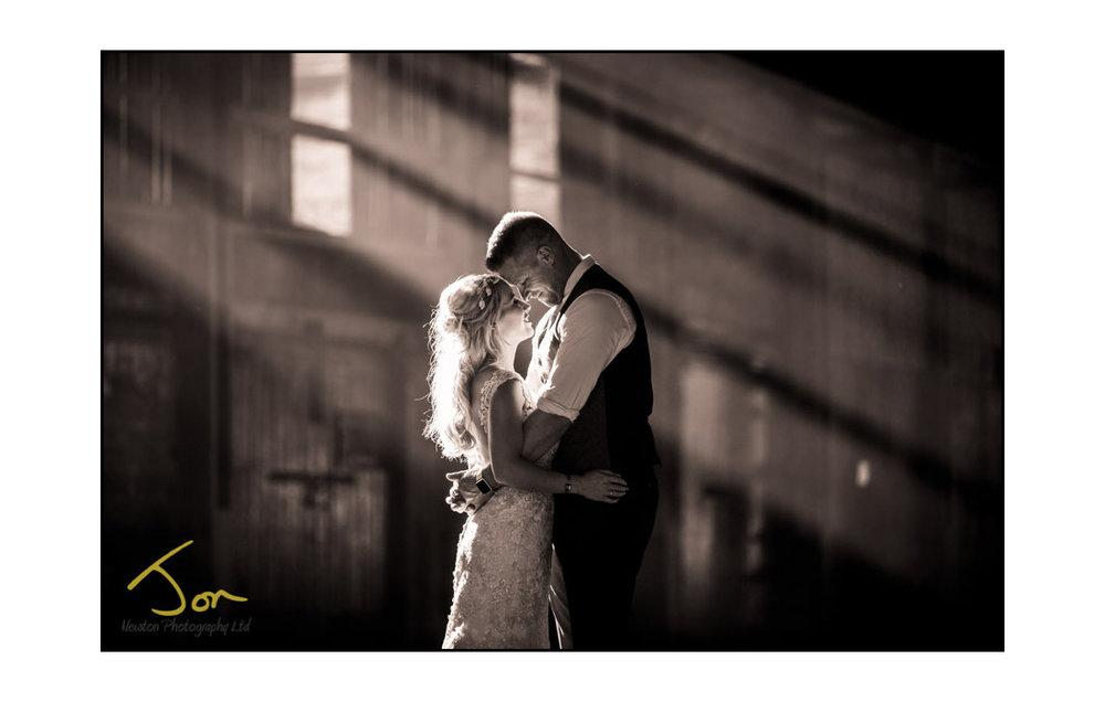 Shottle Hall Wedding Photography Derbyshire