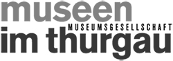 Museen Thurgau