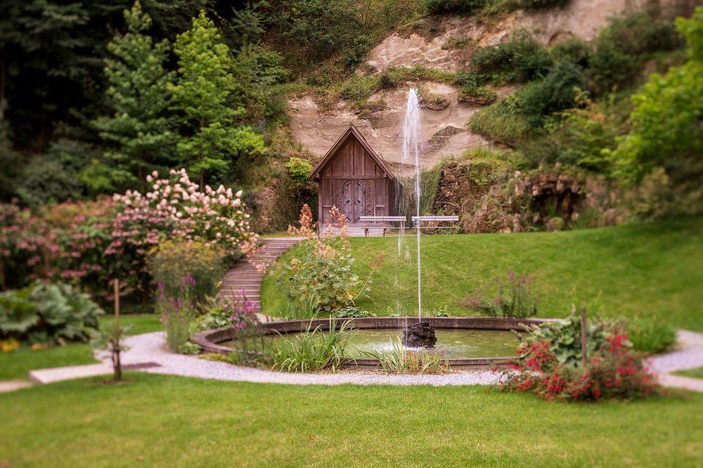 NAP Arenenberger Park Sommer 10x15 cm 300 dpi Nachweis Napoleonmuseum Thurgau  (17).jpg