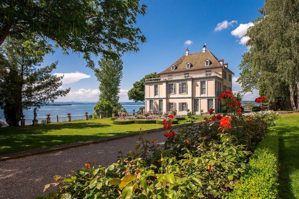 Schloss Arenemberg, 15x10cm 300dpi, Nachweis Bodenseegärten (19).jpg