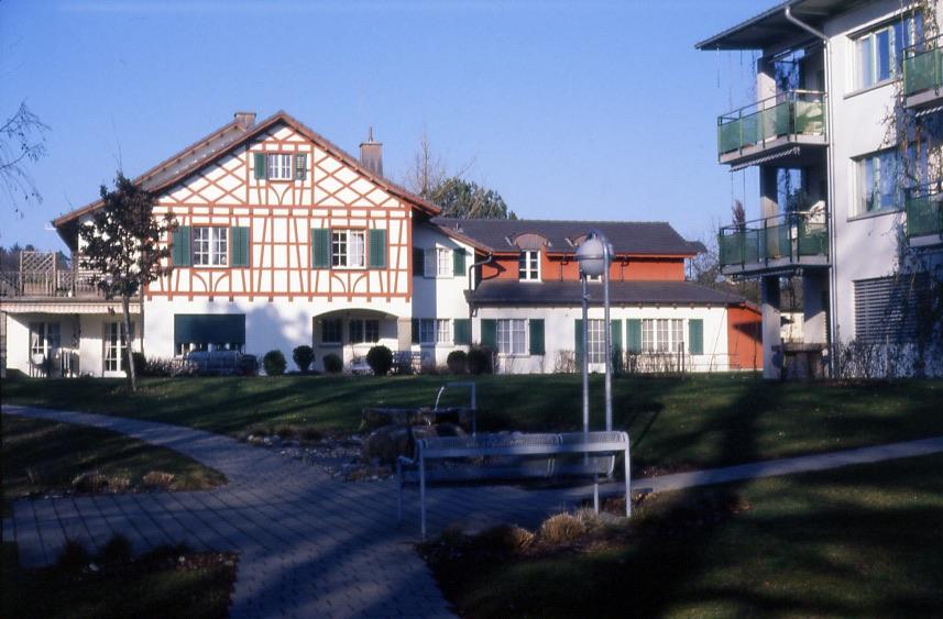Wigoltingen-Chürzi.jpg