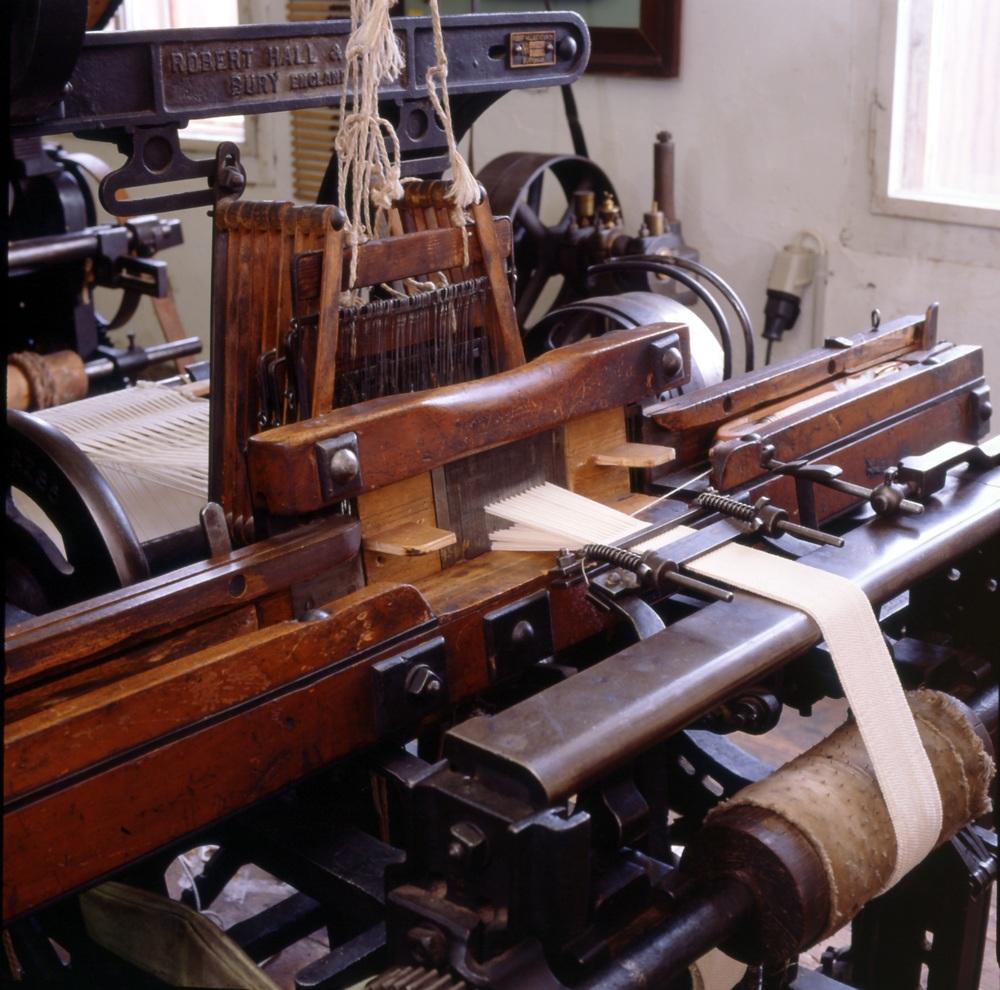 Textilmaschine-1.jpg