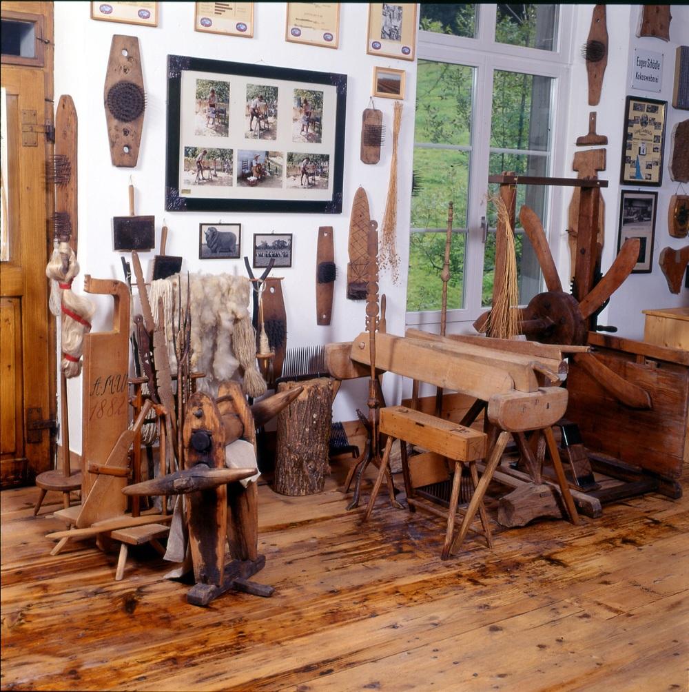 Textilmuseum.jpg