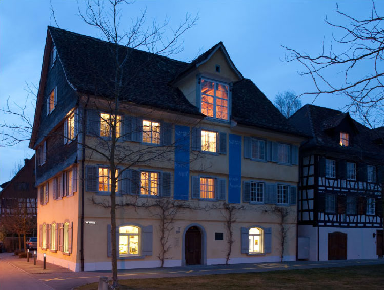 Bodman-Haus.jpg