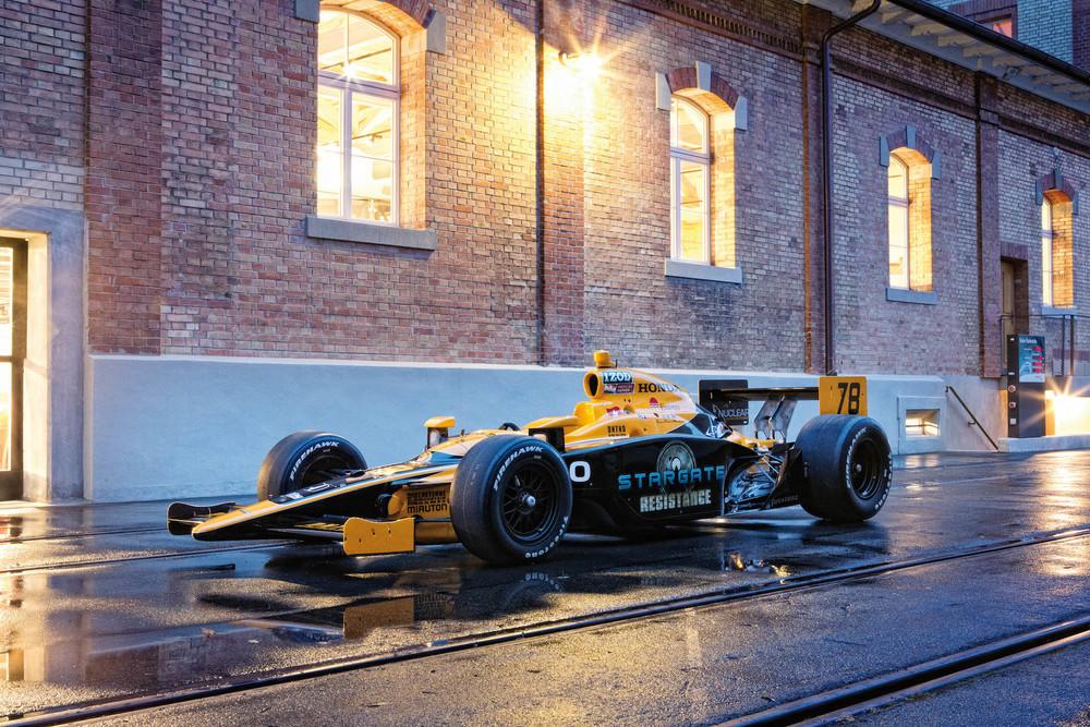 Autobau-Racing.jpg