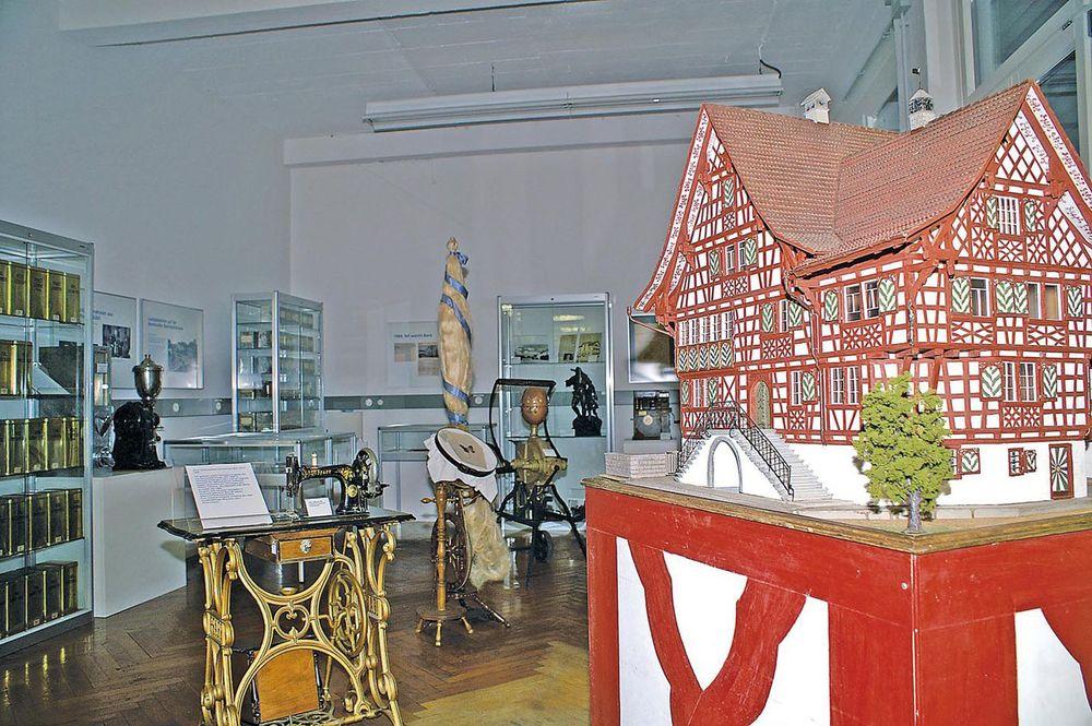 OrtsmuseumAmriswil11.jpg