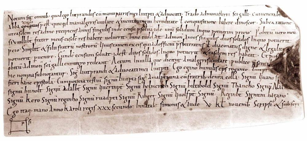 OrtsmuseumAmriswil-Urkunde-799.jpg