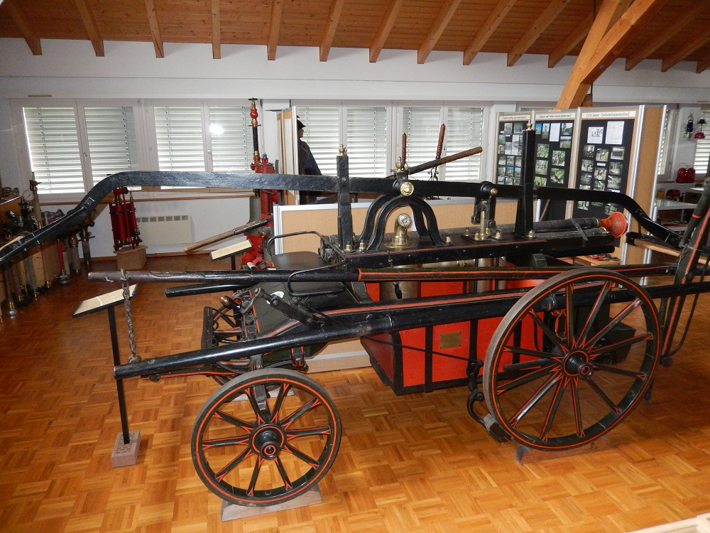 Feuerwehrmuseum-Kradolf.jpg