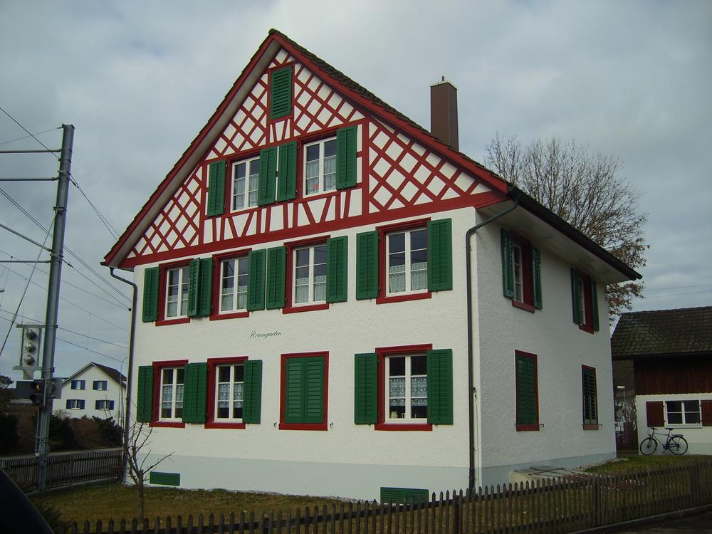 Matzingen-Orstmuseum-1.JPG