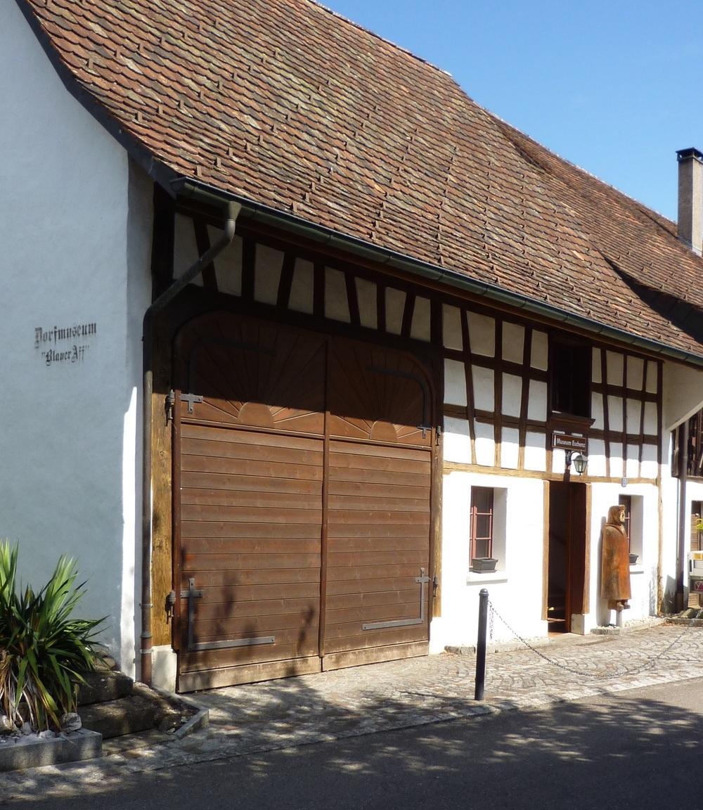 Eschenz-Dorfmuseum-1-HR.jpg
