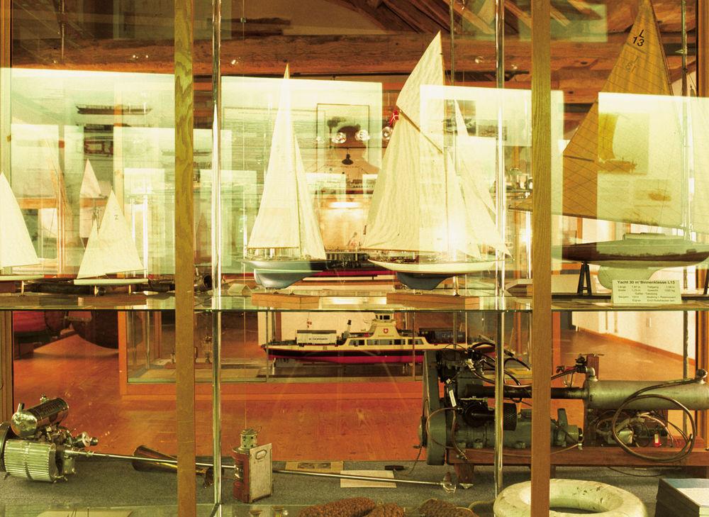 Seemuseum-001.jpg