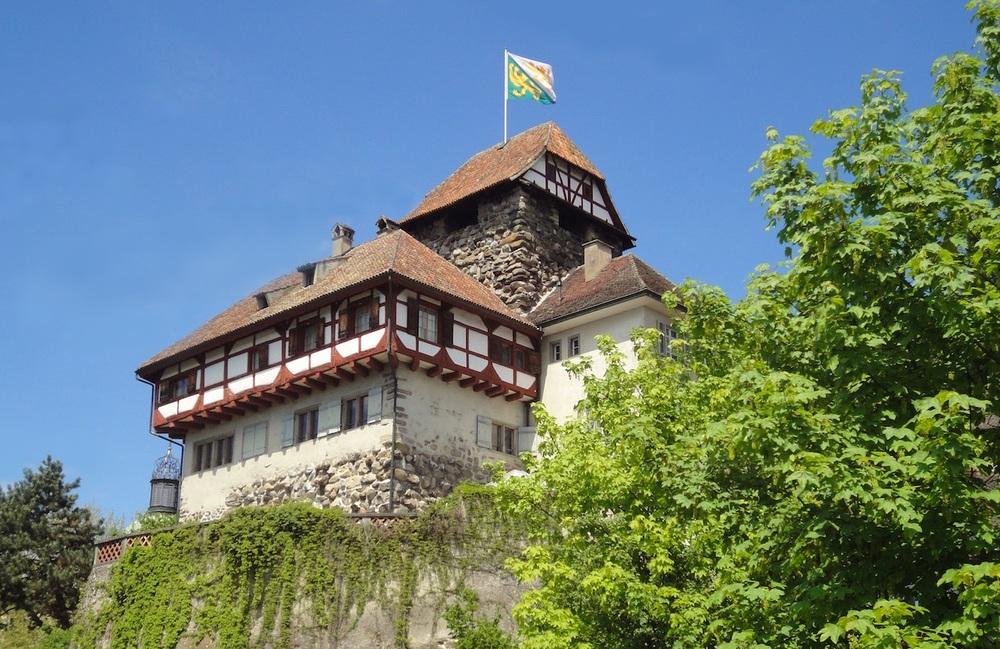 Schloss_Frauenfeld_neu_quer-klein.jpg