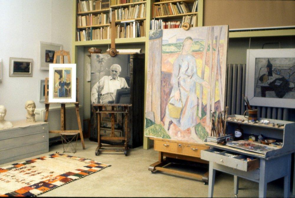 Atelier-Roesch.jpg
